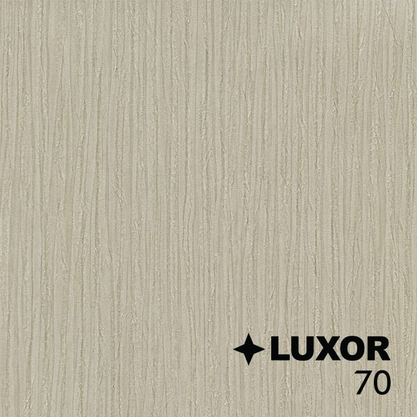 Isotex Luxor 70